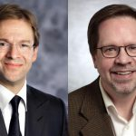Murphy's Law: Did Abele, Newspaper Cover Up Schmidt Pension?