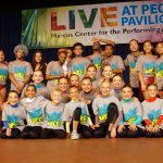 Sponsored: Stage Set for DanceMKE Finale