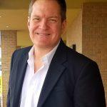 Ellingsen Brady Names Dar Hackbarth President