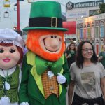 Photo Gallery: Irish Fest Rocks Out
