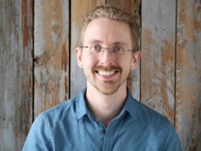 NEWaukeean of the Week: Topher Witt