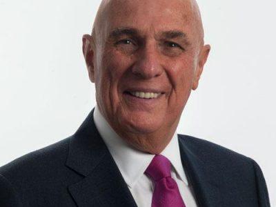 Attorney Franklyn Gimbel Awarded Lifetime Achievement Award by the Milwaukee Bar Association