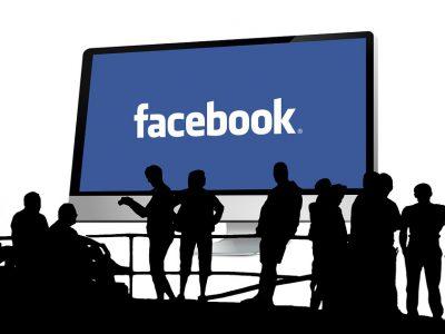 Op Ed: Putin, Facebook and Me