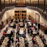 City Beat: Greater Milwaukee Foundation