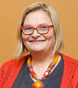 Marquette nursing professor named Ascension Wisconsin Sister Rosalie Klein Endowed Professor