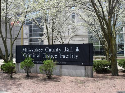 Audit Finds Staffing Problems at County Jail
