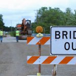 State Shifts Cost For New Bridges