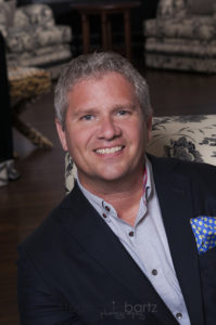 Chris Muellenbach.