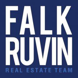 Falk Ruvin Team
