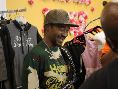 Pop-Up MKE Launches Seven Businesses