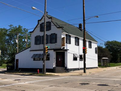Taverns: Will Fritz's Pub Close? Probably.