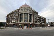 Hammes Headquarters. Photo by Jeramey Jannene.