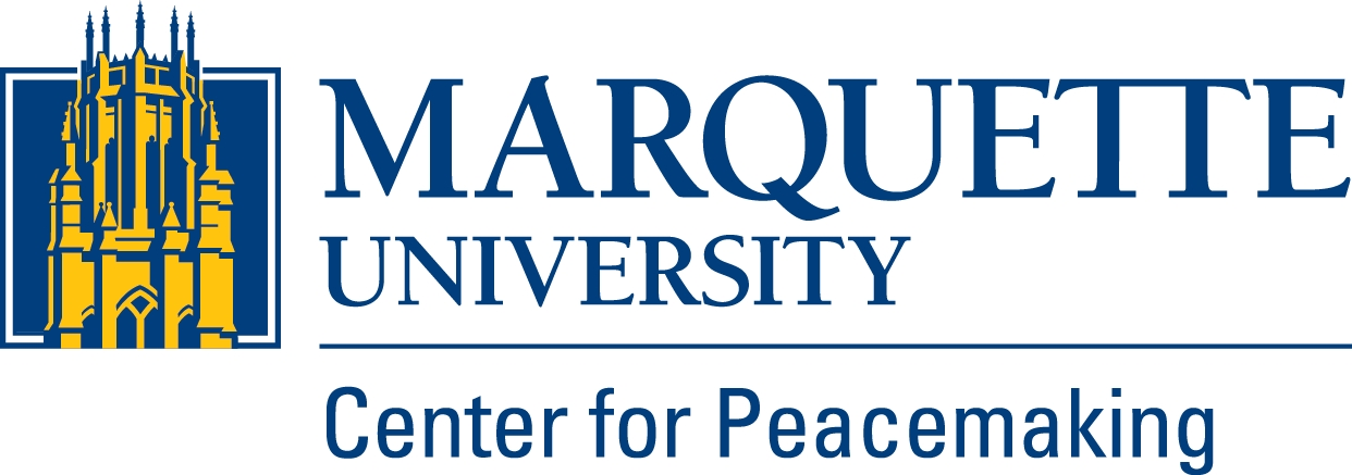 Marquette Center for Peacemaking to hold its 10-year anniversary celebration Sept. 13