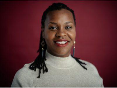 Susan G. Komen Wisconsin Announces New Program Manager