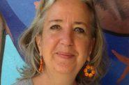 Sally Kuzma. Photo courtesy of MATC.
