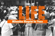 Milwaukee Blueprint for Peace.