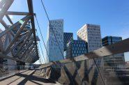 Oslo. Photo from PIxabay