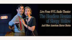 the-headless-hessian-of-sleepy-hollow-show-detail
