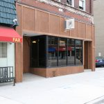 D14 Brewery & Pub Closing This Month