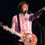 Sieger on Songs: Yes, Paul McCartney Is Great