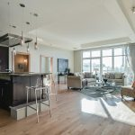 MKE Listing: Beautiful BreakWater Condo