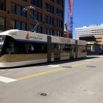 Transportation: Should the Streetcar Be Free?