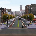 City Hall: Council Passes Complete Streets Policy