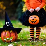 Sponsored: Celebrate Halloween Safely in 2018!