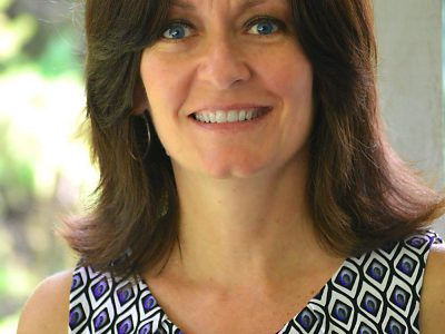 ActionCOACH of Brookfield names Diane Woodson Culture & Engagement Director