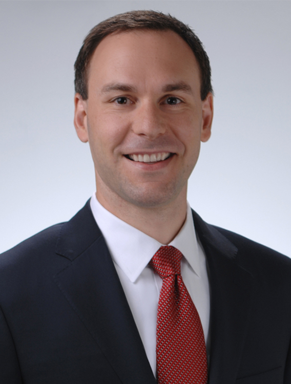 Ryan P. Haas Joins Quarles & Brady's Business Law Group as Partner
