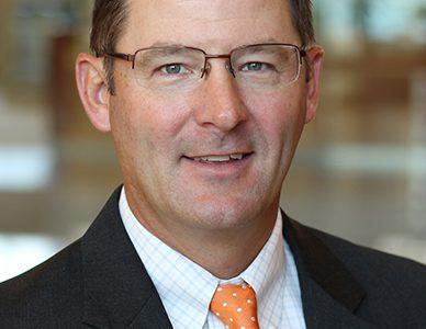 Aaron Schmanski Joins First Business Trust & Investments