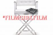 Film Girl Film Festival