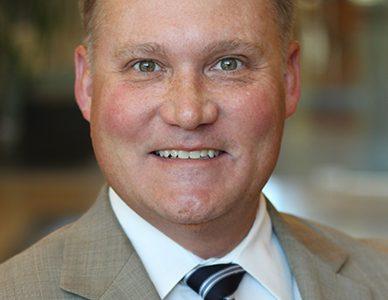 Dustin Van Peursem Joins First Business Bank