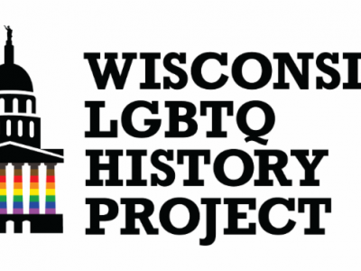 Milwaukee Pride, Wisconsin LGBTQ History Project unite to preserve local heritage