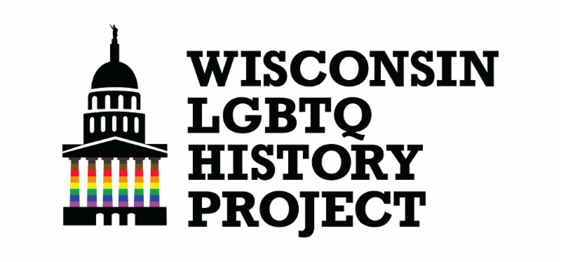 Wisconsin LGBTQ History Project