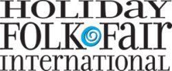 holiday_folkfair_logo
