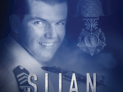Milwaukee Film Festival: 'Sijan' Is Quite a Story