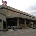 Eyes on Milwaukee: Redevelopment Plans Dropped For Downtown Post Office