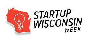 Startup Wisconsin Week kicks off next week