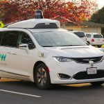 Urban Reads: Self-Driving Cars Won't Be Common Anytime Soon