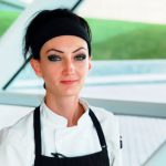 Jamie Nelson Named as New Executive Chef at Milwaukee Art Museum