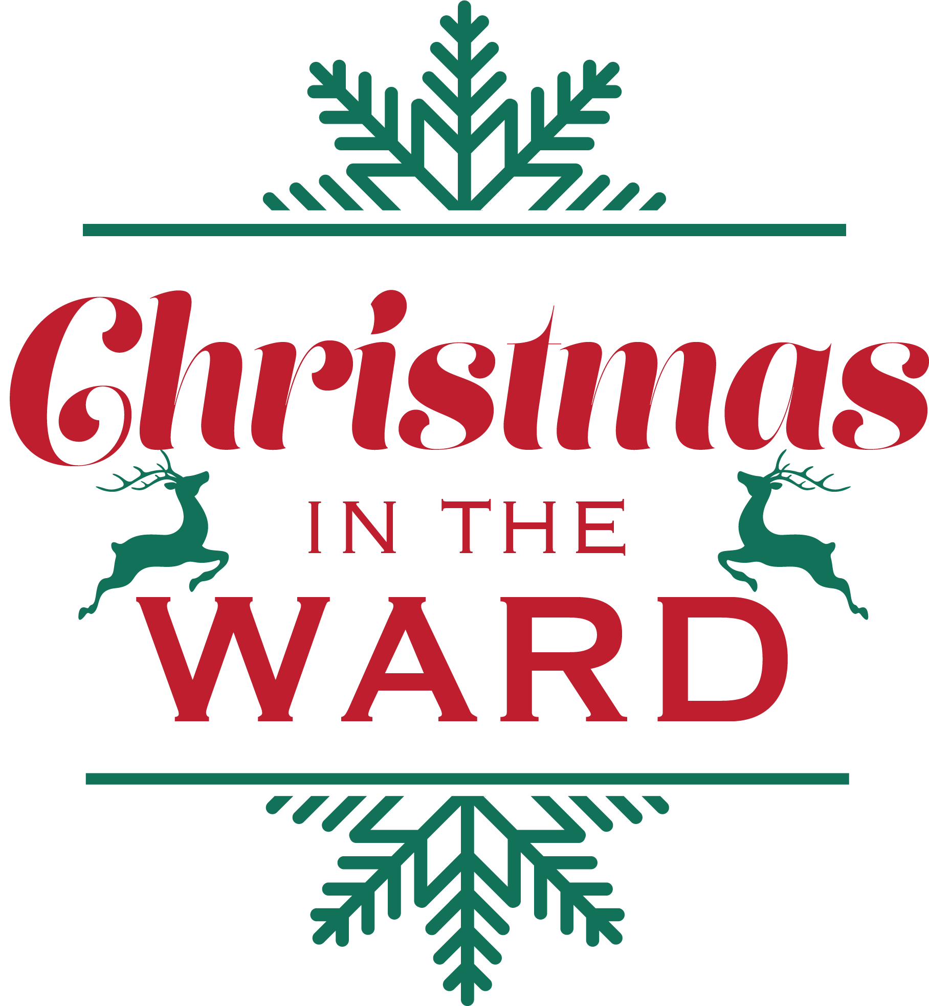 30th Anniversary of Christmas in the Ward to take place in Milwaukee's Historic Third Ward Friday, November 30, 2018