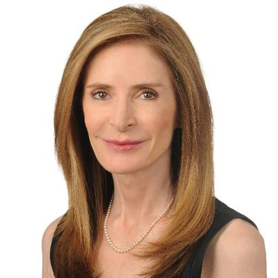 Deborah W. Denno.