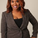 Local Business Owner Keana Spencer Named to NSBA Leadership Council
