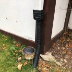 Eyes on Milwaukee: Disconnect Your Downspouts, Get $100