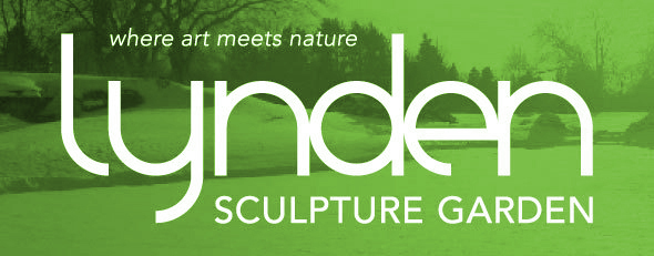 Lynden Sculpture Garden to Open Grounds to Free Social Distance Walking