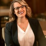 Wisconsin Center District Names Megan Seppmann Vice President of Sales