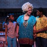 Theater: Skylight's 'Hairspray' Offers Non-Stop Energy