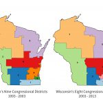 Could State Lose a Congressional Seat?