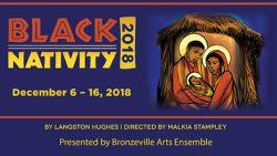 black-nativity-2018-show-detail